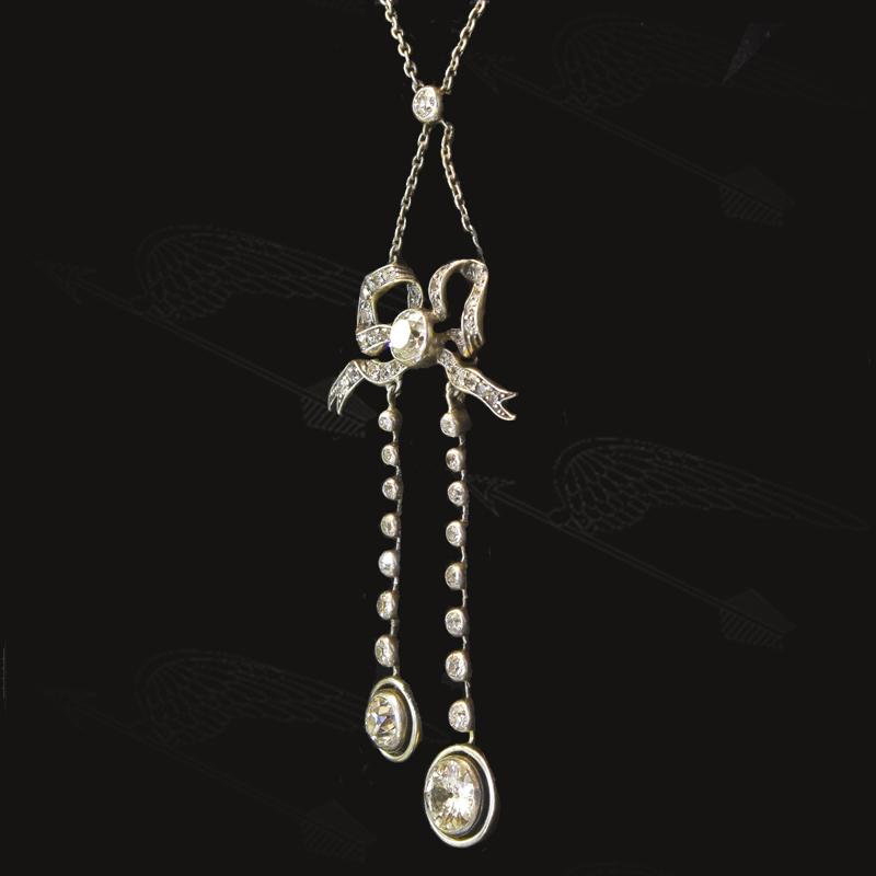 vic-diamond-necklace-watermark-6.jpg