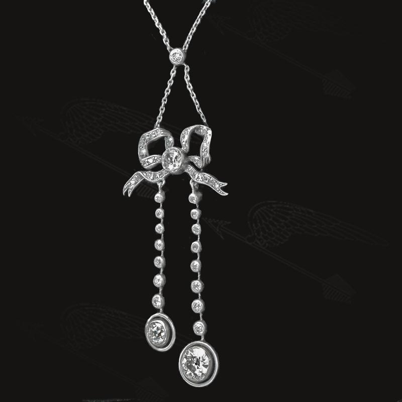 vic-diamond-necklace-watermark-7.jpg