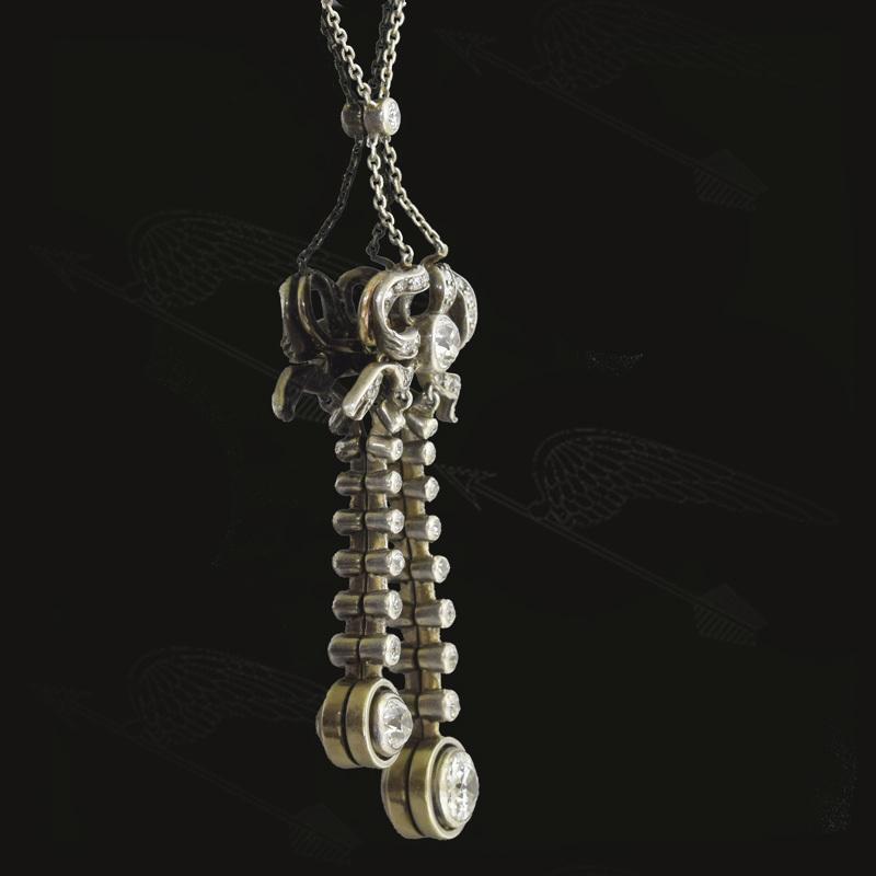 vic-diamond-necklace-watermark-9.jpg