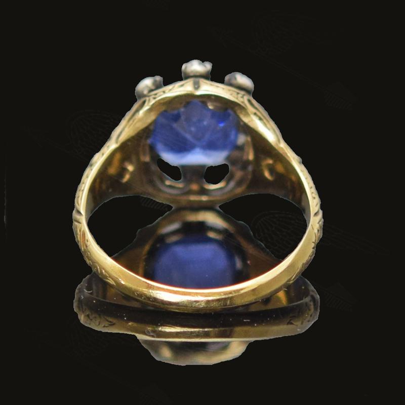 vik-safaia-ring-watermark-3.jpg