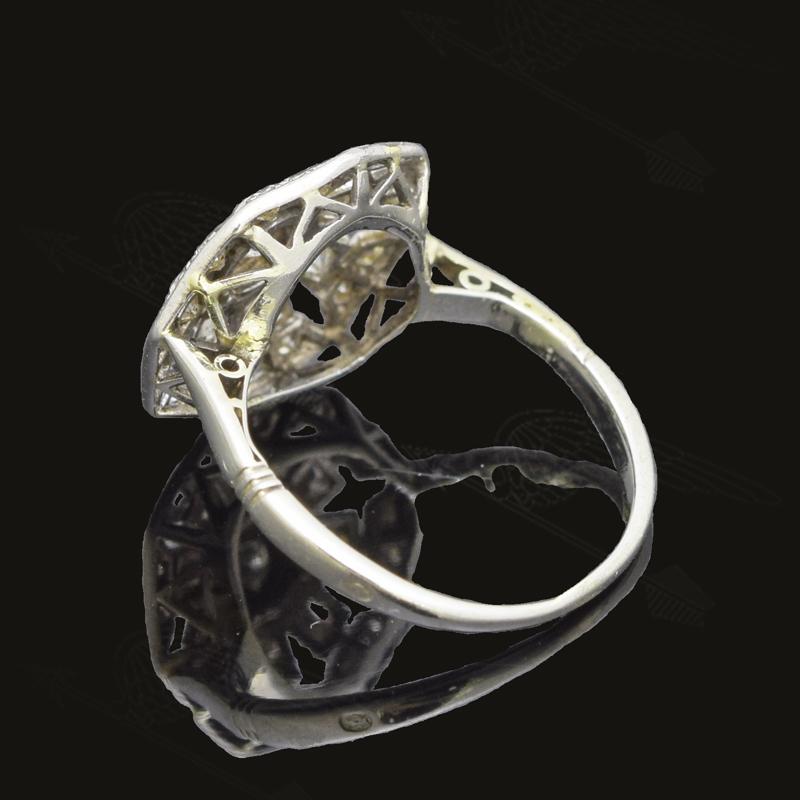 white-gold-diamond-ring-watermark-5.jpg