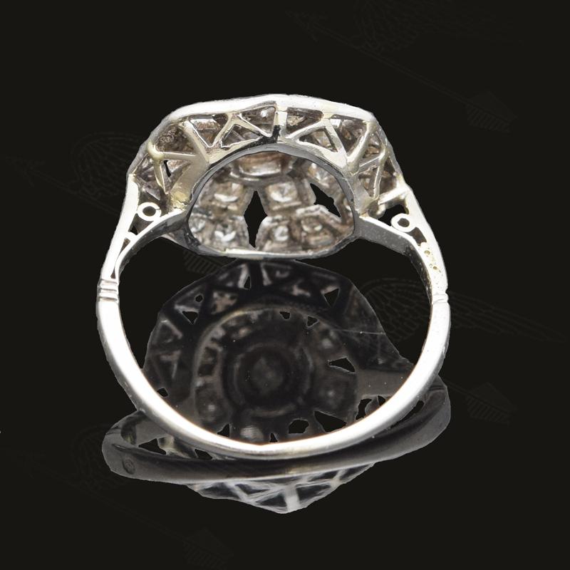 white-gold-diamond-ring-watermark-7.jpg